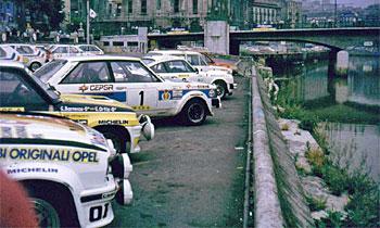 FOTOS I Eco Rallye Bilbao Petronor 2019 1982_02