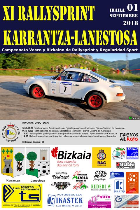 Campeonatos Regionales 2018: Información y novedades - Página 26 Cartel_karrantza_lanestosa_2018_480
