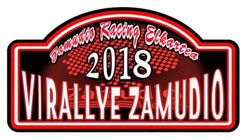 VI Rallye de Zamudio Placa_zamudio_2018_480
