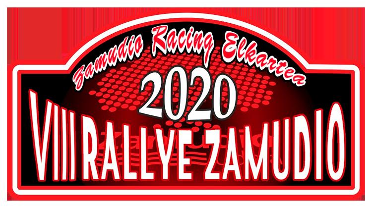 Noticias y/o rumores de temporada: Temporada 2020 - Página 15 Placa_zamudio_2020_750